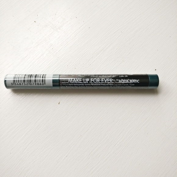 Make Up For Ever Other - Make Up For Ever AquaMatic I-20 Eyeshadow Eyeliner